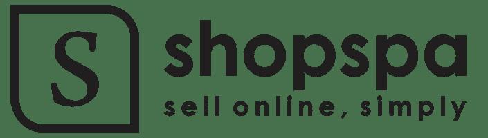 Shopspa